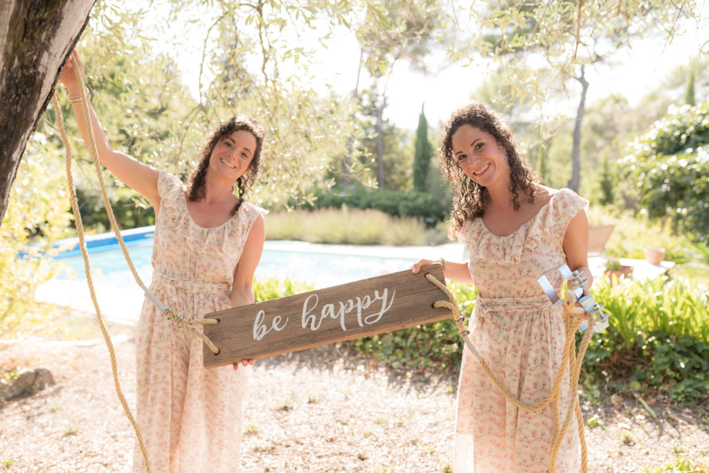 Wedding_France_Cote_Dazur_Lake_Love_Weddings_Stilvolles_Event