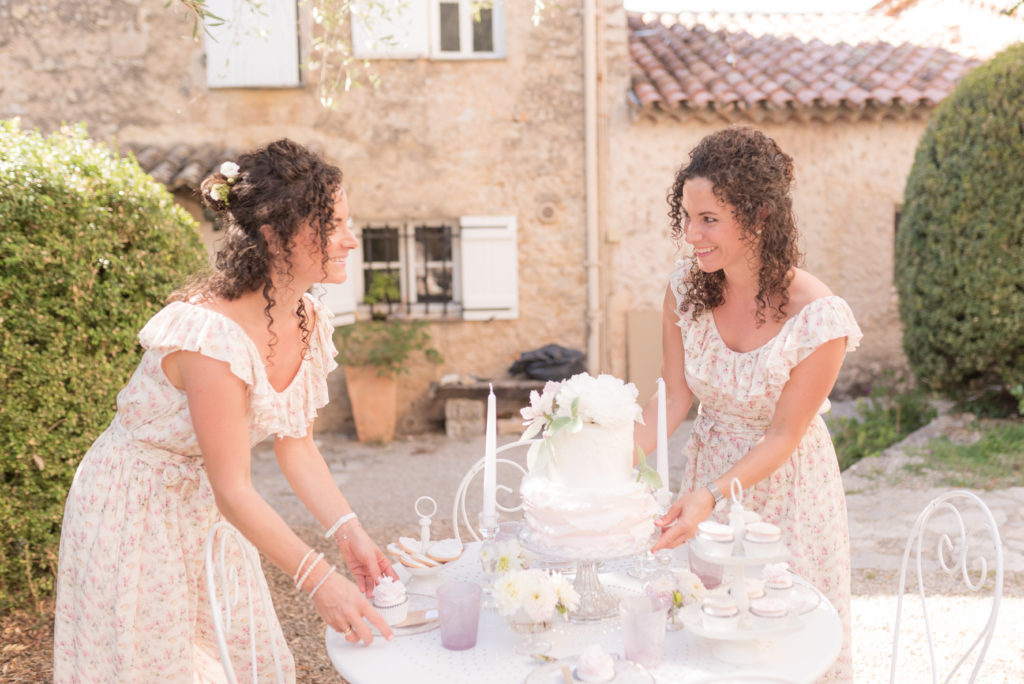 Wedding_Provence_France_Lake_Love_Wedding_Planner_Designer