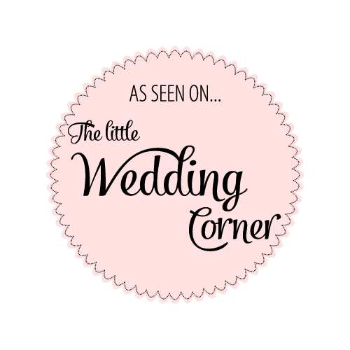the little wedding corner lake love featured wedding planner beach wedding